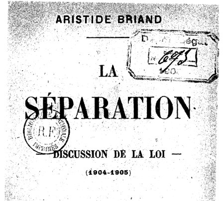 http://www.laligue24.org/images/actu/separation.jpg