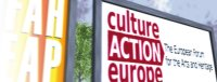 culture-action-europe