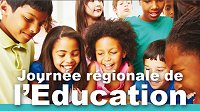 journee-education-2014