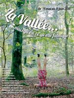 vallee11